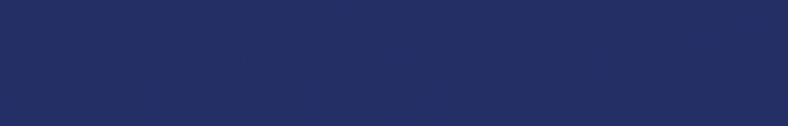 Katholische Universität Eichstätt Logo